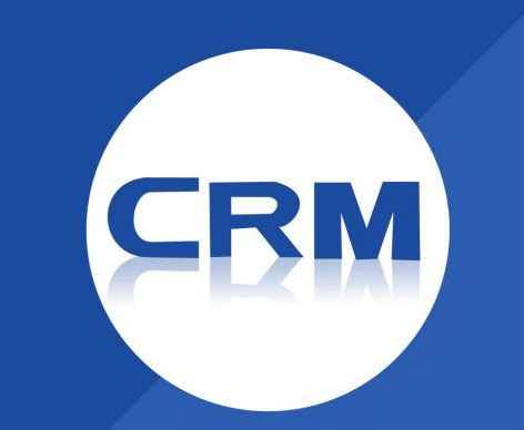 CRM前端开发
